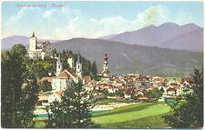 BRUNICO m.850 - PUSTERIA (BOLZANO)