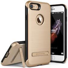 Custodia Protettiva VRS Design® TPU Cover Case Bumper Borsa Smartphone