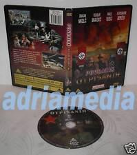 POVRATAK OTPISANIH DVD Prle Tihi Beograd Srbija Bosna Otpisani Srbija Bosna Film