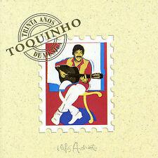 30 Anos De Musica by