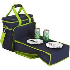 New listing Picnic plus Merritt Cooler Bag- Choose Color