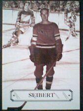 EARL SEIBERT  1936-37 O-PEE-CHEE V304D REPRINT CARD