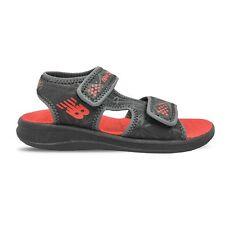 423bcf4f00f27 New Balance Sport 2 Strap Adjustable Sandal