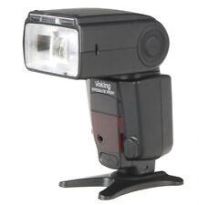 Voking VK581 TTL Speedlight for Canon / Nikon flash speedlite TTL