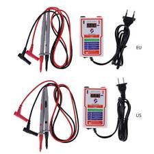 0-300V Output LCD LED TV Backlight Tester LED Strips Beads Lamp Test Repair Tool