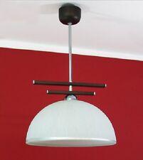 suspension lampe design BLOOM 223/Z1 Conception TOP suspension