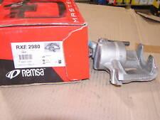 étrier de frein neuf renault rxf2980