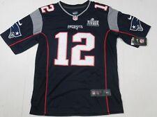 competitive price e7525 28745 Tom Brady NFL Fan Jerseys for sale | eBay