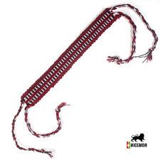 "Friendship Wrist Ankle Bracelet Hippie Rasta Reggae Irie Cool Runnings Jah 11"""