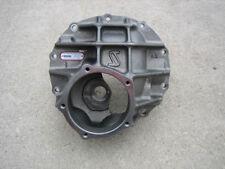 """Ford 9 Inch Strange Nodular Iron Pro Race Case - 9"""" NEW"""