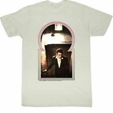James Dean - Key dean - American Classics - Adult T-Shirt