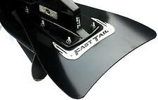 Fast Tail Hydrofoil Outboard Mercury Evinrude Yamaha Tinnie Fishing Ski Boat
