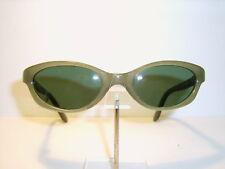 DKNY Sonnenbrille ELLIS