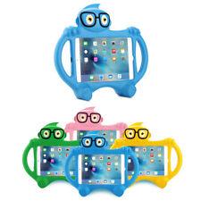 Cartoon Kids Shockproof EVA Case Cover For New iPad 5 6 Air 1 2 Pro 9.7 Mini 3 4
