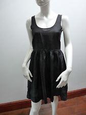 TWENTY8TWELVE by S MILLER BLACK  DRESS    BNWT   UK 6,8,10,12