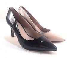 BCBGeneration Marci Mid Heel Pointy Pumps Choose Sz/Color