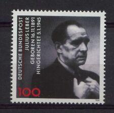 Germany 1991 SG#2431 Julius Leber MNH