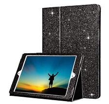 Luxury Apple Ipad Glitter Case For Apple Ipad 2/3/4 Air2 Ipad Pro 9.7 2017-2018