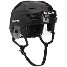 Ccm Tacks 710 Helmet Senior
