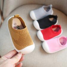 Playshoes Baby Kinderschuhe Kinder Hausschuhe Pantoffeln Freizeit Komfort SHOSE