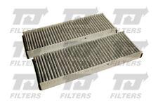 ahc247-2 Espacio interior filtro filtro de polen Purflux