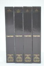 Tom Ford Concealing Pen BNIB 0.11fl.oz./3.2ml ~various shades~