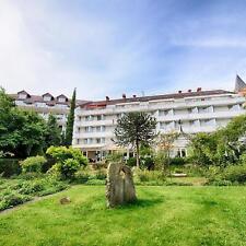Bad Dürkheim Pfalz Wellness Achat Hotelgutschein für 2 Personen 1 bis 3 Nächte
