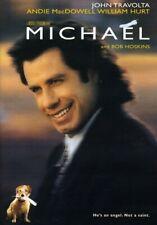 [DVD NTSC/1 NEW] MICHAEL