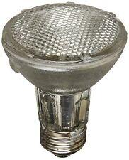Philips 419861 EcoVantage 50 Watt Equivalent PAR20 Dimmable Flood Light Bulb