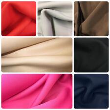 Neoprene Scuba Wetsuit Divesuit Fashion Fabric