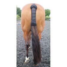 Mark Todd Tail Guard   Horses & Ponies