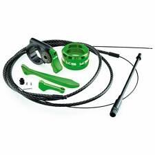 KS Kit Rojo I950RI 900ri 955R +cable