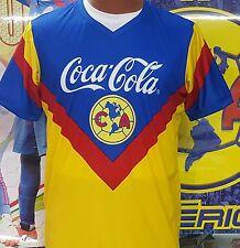 New! Club Deportivo Aguilas del America Special Edition