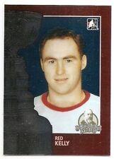 13/14 ITG LORD STANLEY'S MUG BASE Hockey (#1-100) U-Pick from List