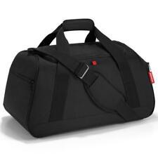 reisenthel activitybag reisegepäck reisetasche sporttasche black MX7003