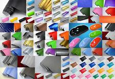 16,03€/m² - Auto Folie Din A4 Muster Carbon Folie Matt Glanz Chrom Boa Kroko 3D