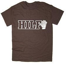HILF - Funny T-shirt