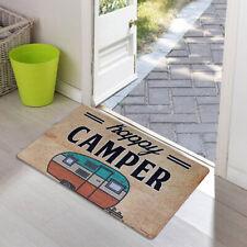 Door Mats Amp Floor Mats For Sale Ebay