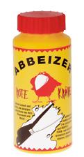 """ADLER Abbeizer Lackentferner """"Rote Krähe"""""""
