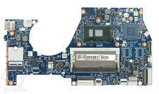 Lenovo Yoga 700-14isk carte mère Presque comme neuf-a601 Intel i7-6500u sr2ez i5-6200u sr2ey