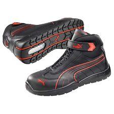 PUMA DAYTONA MID S3 HRO SRC Chaussures de sécurité gr. 37-47 63.216.0