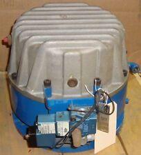 New Force Control Air Brake for Elec. Motor 9420Lr