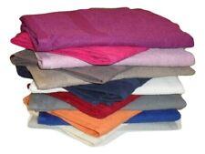 Asciugamano Con Ospite 1+1 Tinta Unita Set Asciugamani Prezzo Offerta