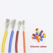 2Pcs 4.8mm//6.4mm//7.9mm//12.7mm 3:1 Heat Shrink Tube Tubing Sleeving 1.2M GL