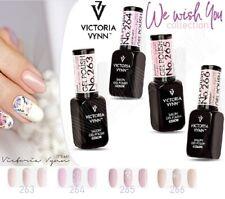 Victoria Vynn GEL POLISH NEW Collection Gel Nails Hybrid & Soak Off UV/LED