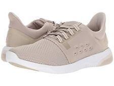 ASICS T830N.1212 GEL-KENUN LYTE™ Mn's (M)Feather Grey Mesh/Textile Athletic Shoe