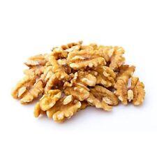 California Walnuts Halves & Pieces