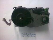 Rg5-6733 HP 5500 5550 gamma TAMBURO Drive Nero