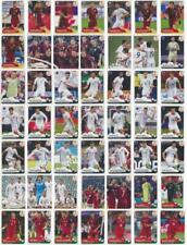 Panini - Confederations Cup Russia 2017 - Sticker 50-98 aussuchen