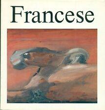 FRANCESE - Porzio Francesco - Franco Francese